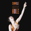 Camille - Home Is Where It Hurts обложка