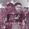 El Challet Remix feat Almighty Bad Bunny Pusho Jory Boy Alexio Lary Over Single