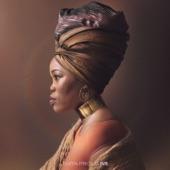 Queen Ifrica - Trueversation (feat. Damian Marley)