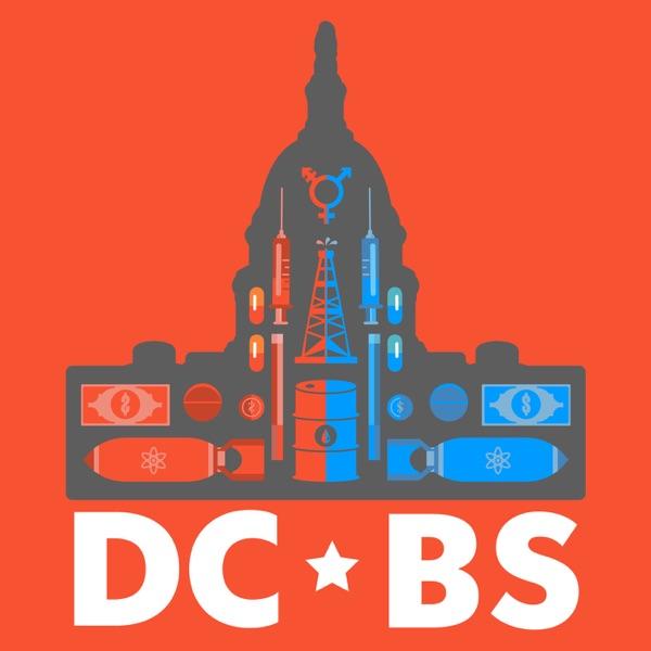 DC/BS with Jon Allen