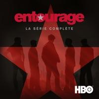 Télécharger Entourage, La Série Complète (VF) Episode 50