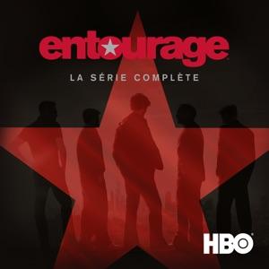 Entourage, La Série Complète (VF) - Episode 96
