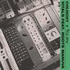 Vitals (feat. Roots Manuva) - Single ジャケット写真