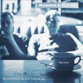 Ronnie & Clyde - Macro-Scopic