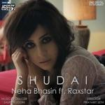 Shudai (feat. Raxstar) thumbnail