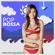 Pop Bossa (When Pop Goes Bossa) - Various Artists