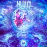 Mithya - Ashes