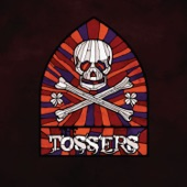The Tossers - Humors of Chicago
