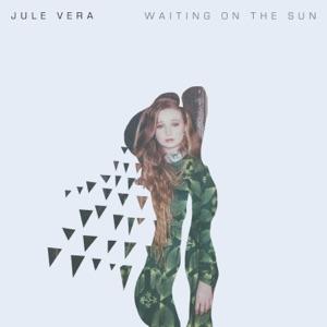 Jule Vera - Bad Company - Line Dance Music