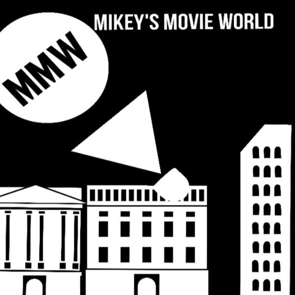 Mikeys Movie World