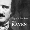 Edgar Allan Poe - The Raven (Unabridged)  artwork