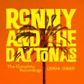 """Ronny & the Daytonas - Bucket """"T"""""""