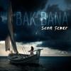 Sena Şener - Bak Bana artwork