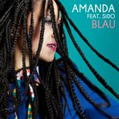Blau (feat. Sido)