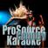 How Great Thou Art (Originally Performed By Carrie Underwood) [Instrumental] - ProSource Karaoke Band