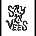 Saylavees - The Way