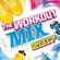 Various Artists - The Workout Mix 2017