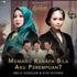 Download Melly Goeslaw Gita Gutawa Memang Kenapa Bila Aku Perempuan