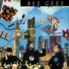 High Civilization, Bee Gees