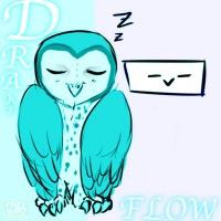 Drake Flow - Single Mp3 Download