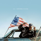 Joey Bada$$ - LAND OF THE FREE