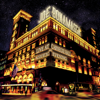 Live at Carnegie Hall: An Acoustic Evening - Joe Bonamassa