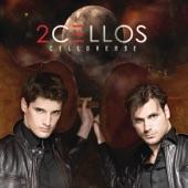2CELLOS - Thunderstruck