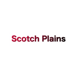 scotch plains singles Come to a mommy meetup to relax and make new friends for both you and your little one(s) we cover quite a large areas surrounding scotch plains all moms (or dads) are welcome.