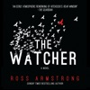 The Watcher (Unabridged) AudioBook Download