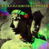 Ya Watan - Alsarah & The Nubatones