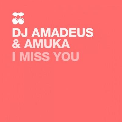 I miss u mp3 download