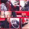 Lucky Dube - Hero artwork