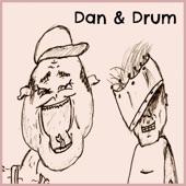 Dan & Drum - Lester