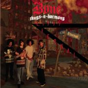E. 1999 Eternal - Bone Thugs-n-Harmony - Bone Thugs-n-Harmony