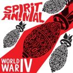 Spirit Animal - Regular World