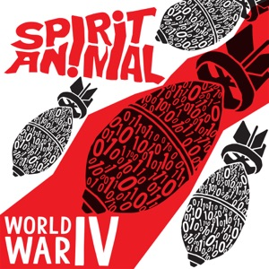 World War IV - EP Mp3 Download