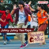 Johny Johny Yes Papa From Kittu Unnadu Jagratha Single
