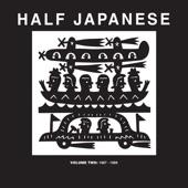 Half Japanese - Charmed Life (Alternate Version)