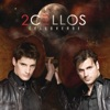 2CELLOS - The Trooper (Overture)