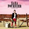 Zaza Fournier - Comme il est doux artwork