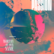 Glorious Day (feat. Kristian Stanfill) [Live] - Passion - Passion