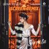 Da Ce Tu (ScreeN Remix) - Single, Irina Rimes