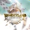 Wonderland - Single ジャケット写真