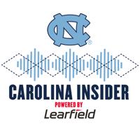 Carolina Insider podcast