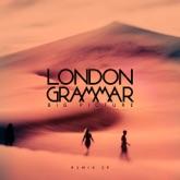Big Picture (Remixes) - EP