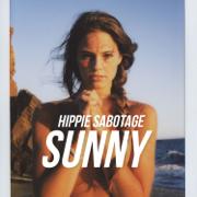 Your Soul - Hippie Sabotage - Hippie Sabotage