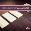 Mozart & Clementi: Sonatas for Piano