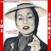 Yma Soumac - Kuyaway (Inca Love Song)