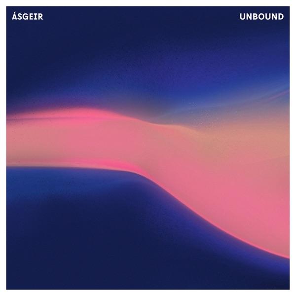 Unbound - Single