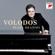 Arcadi Volodos - Volodos Plays Brahms